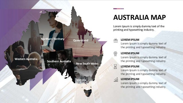 Australia maps powerpoint template free download australia maps powerpoint template free download western australia northern territory queensland new south wales victoria southern australia australia toneelgroepblik Choice Image