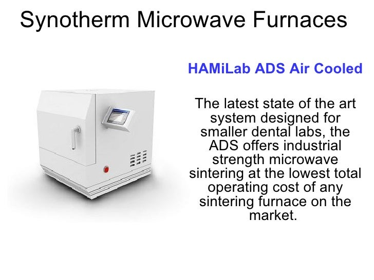 Australian Supplier Of Furnaces Kilns And Autoclaves