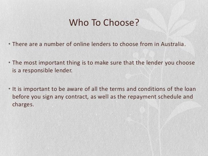 Payday loan houston tx image 8