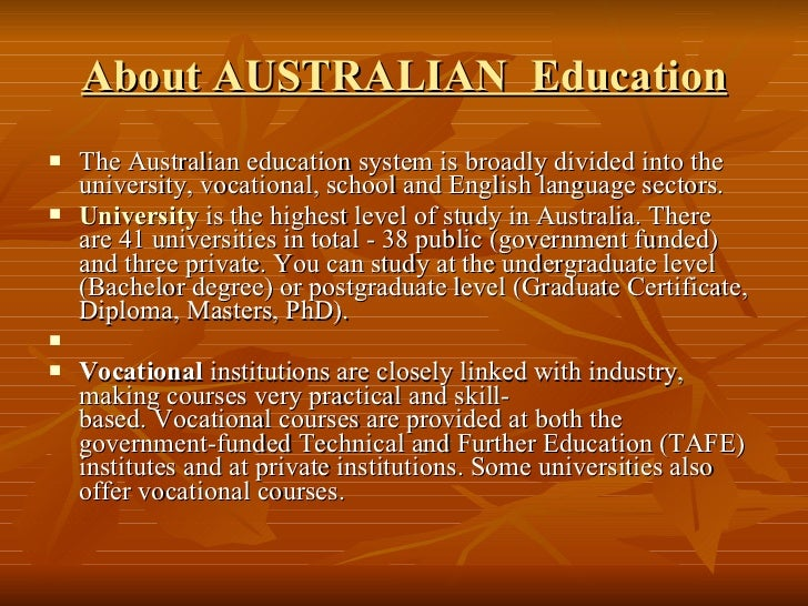 EAA | Education Access Australia | Automotive College in ...