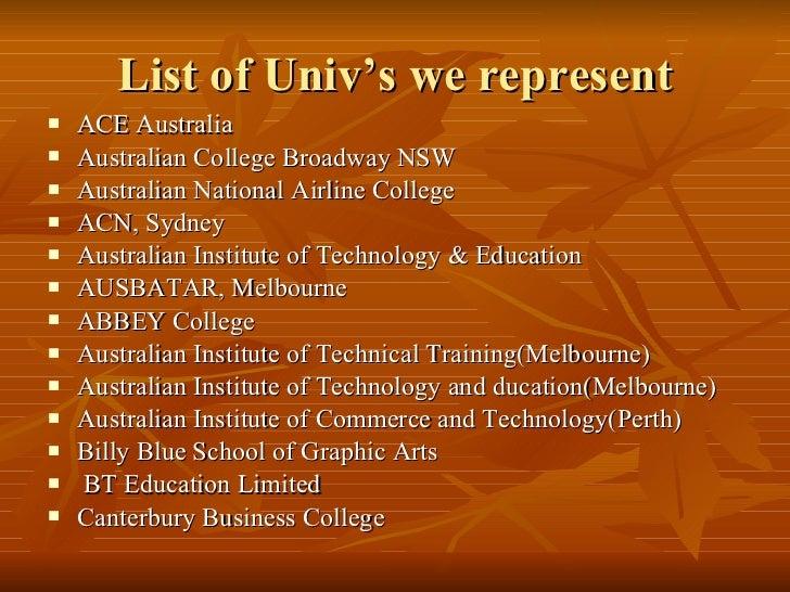 Evaluation of an Australian health literacy training ...