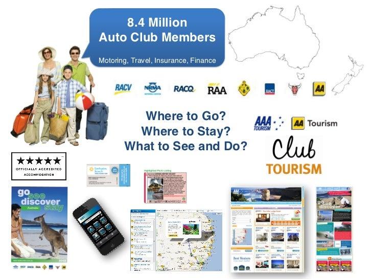 australian hospitality conference hobart 3sep12 3 728