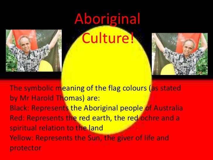 Aboriginal Art & Culture - Alice Springs Australia