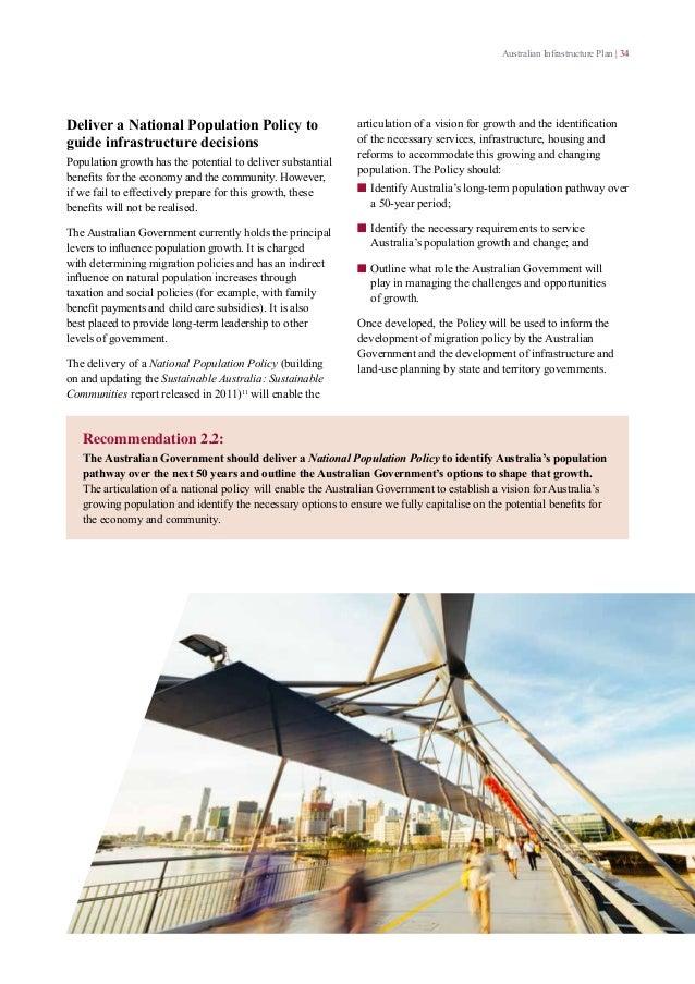 Over 50 benefits australia