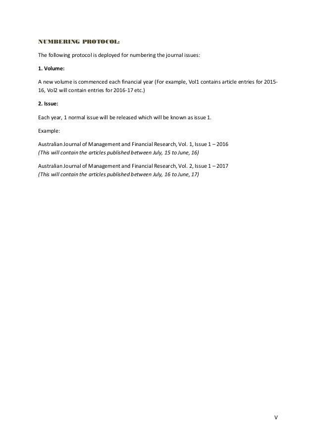 historical essay examples tagalog version