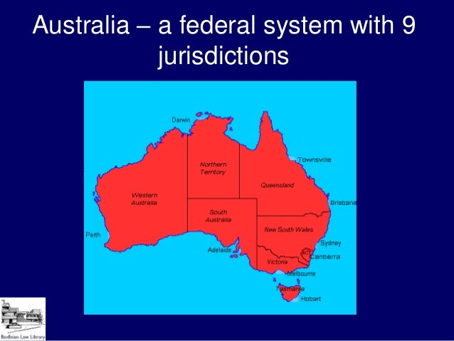 the australian legal system Australian legal system / 10 please wait - loading info ratings comments flashcards by studyingdude , created about 4 years ago law 64 5 0 diploma.