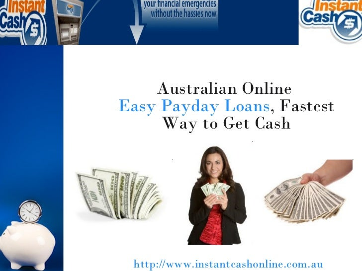 Payday loan peru il picture 2