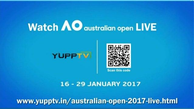 Www online live sex com in Sydney