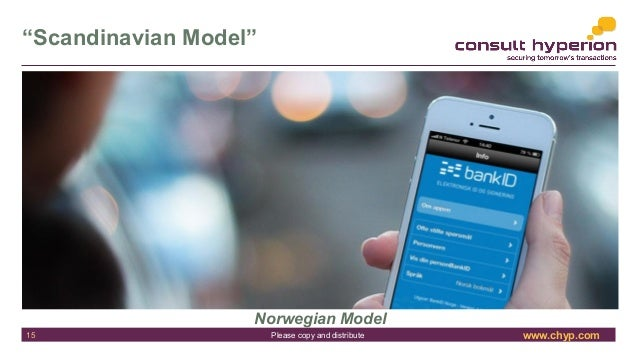 "www.chyp.comPlease copy and distribute ""Scandinavian Model"" Norwegian Model 15"