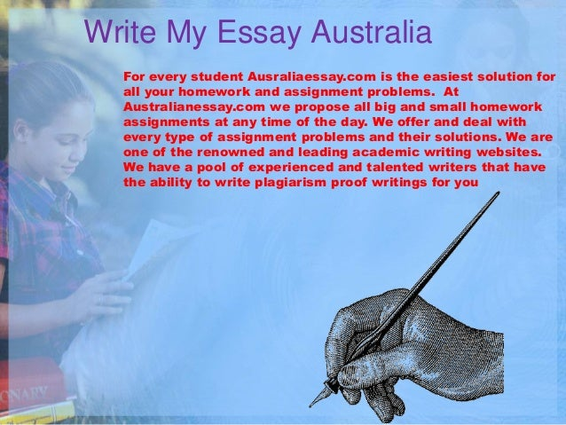 assignment writing guide in the australian Online assignment help australia assignment helps is a leading agency that provides custom assignments to students studying in colleges and schools if you are looking for online assignment help, you have come to the right place assignment help australia, online assignment writing services.