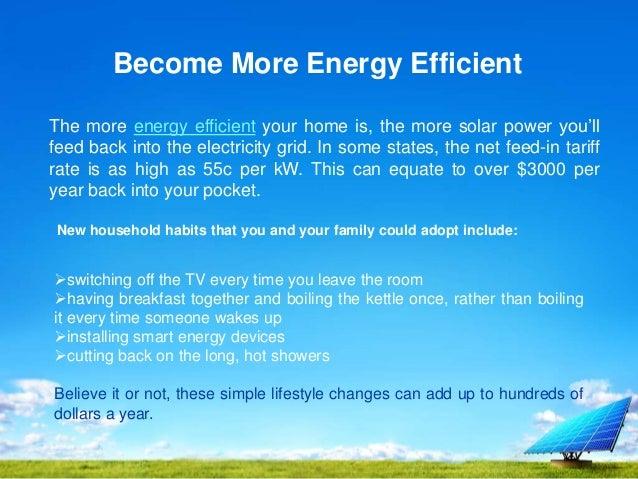 Australian Solar Quotes Free Solar Panel Amp Power Quotes