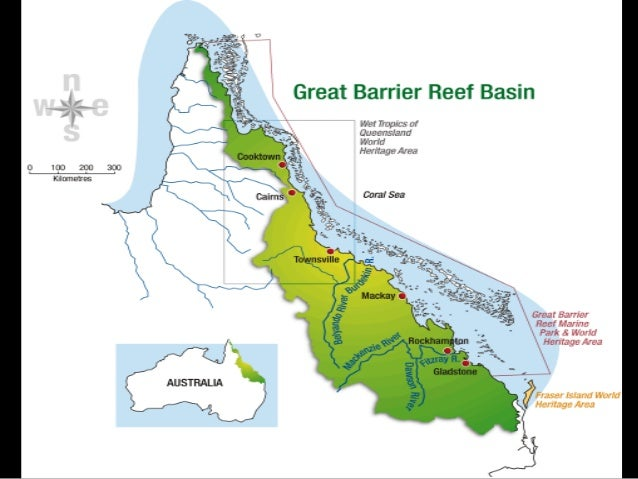 Map Of Australia Great Victoria Desert.Australia Physical Features