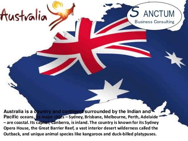 how to get pr visa for australia