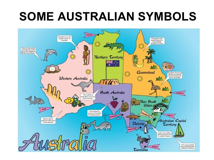 Map Of Australia Facts.Map Of Australia Ks1 Kameroperafestival
