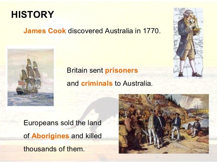 Australian ppt selol ink australia presentation toneelgroepblik Images