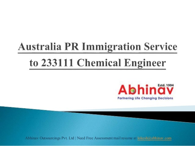 engineers australia essay cdr writing style for engineers australia – an example a competency demonstration report (cdr) requires migrant engineers applying to engineers australia to write three career episode reports (cers).