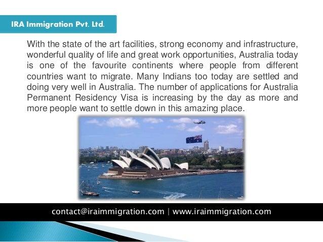 how to renew pr visa in australia