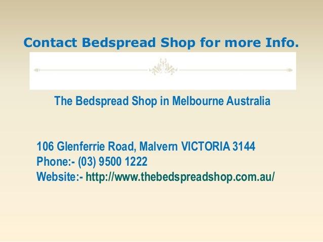 Sex online shop in Australia