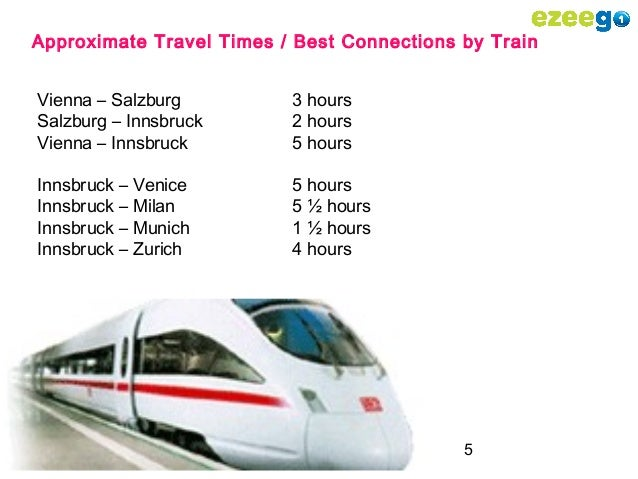Explore Austria Awesome Cuisine Key Tourist Attractions Weather