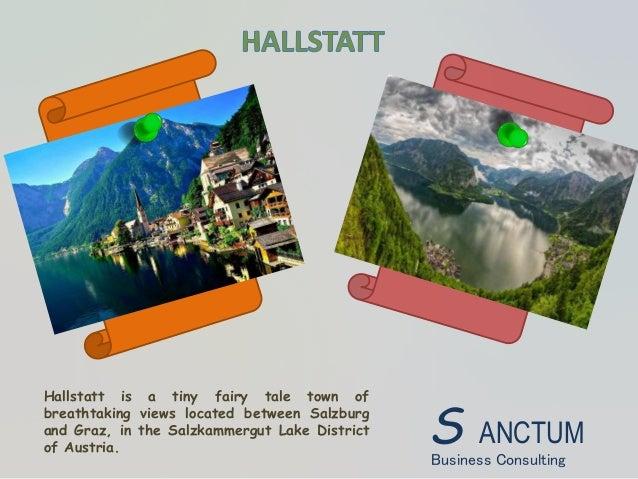 Study in Austria - Home   Facebook
