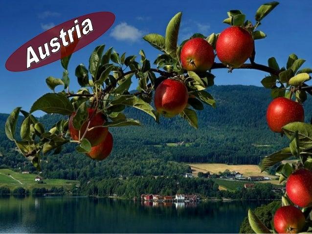 Austria elza