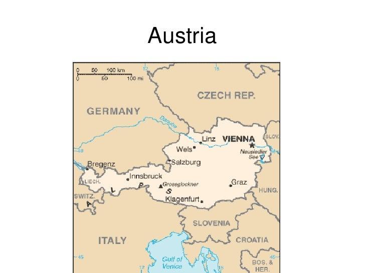 Austria<br />