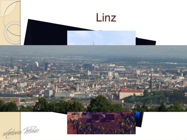 Salzburg  Salzburg ist eine Stadt in Österreich und dem Zentrum der gleichnamigen Provinz.  Es ist die viertgrößte Stadt...