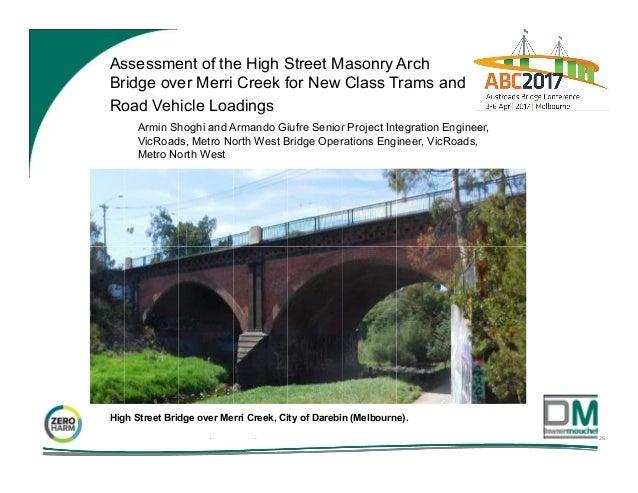 Austroads Bridge Conference 2017