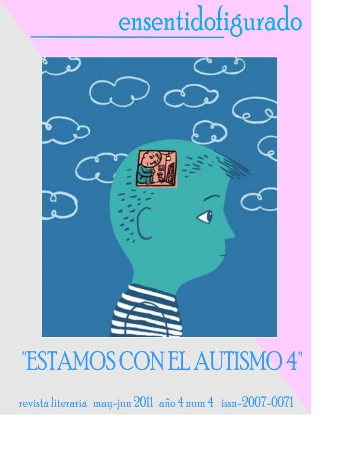 Coordinación General: Anabel Cornago                       1CONSEJO EDITORIAL                             Editoras: Judy G...