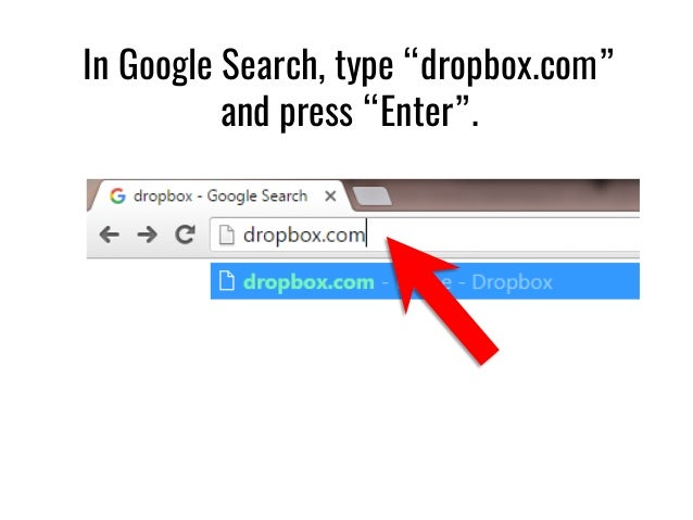 [Easy] How to Use Dropbox Tutorial