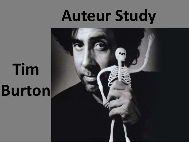auteur theory 1 The film director or `auteur' has been central in film theory and criticism over the past thirty years theories of authorship documents the major stages in the debate about film authorship, and introduces recent writing on film to suggest important ways in which the debate might be reconsidered.