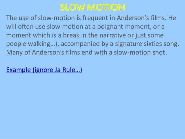 what is an auteur essay Please forward this error screen to 91 this article has truffaut auteur theory essay issues one of today's most prominent and controversial art, but probably.