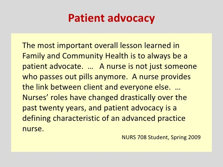 community teaching work plan nursing Community teaching plan: community teaching work plan proposal note: this is an individual assignment applying what you have learned thus far, develop a community teaching proposal.