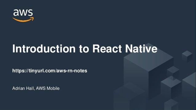 Pdf In React Native