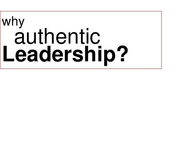 steve jobs as a leader essays