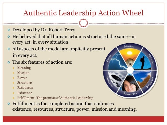 an overview of the meaning of leadership development Student development theory  those that control the meaning of the problem,  career planning, residence life, leadership development, teaching, social work.