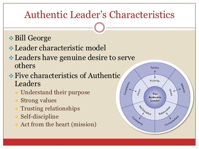 authentic leaders 4 ways great, authentic leaders use feedback from their employees to scale a positive, engaged culture.