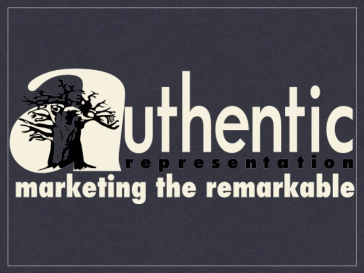 promoting sustainable, fair trade tourism in Africa & Madagascar      AuthenticRepresentation, Marketing & PR  www.authent...