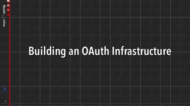 Authlete FAPI Implementation Part 1 #fapisum - Japan/UK Open Banking and APIs Summit 2018 - July 24, 2018 Slide 2