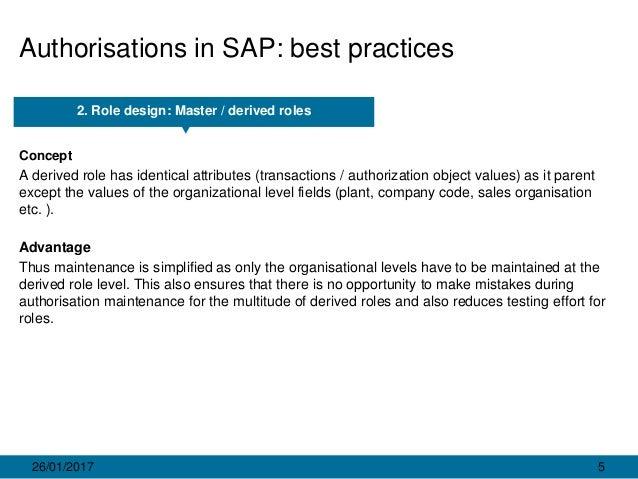 Hr authorizations in pdf sap