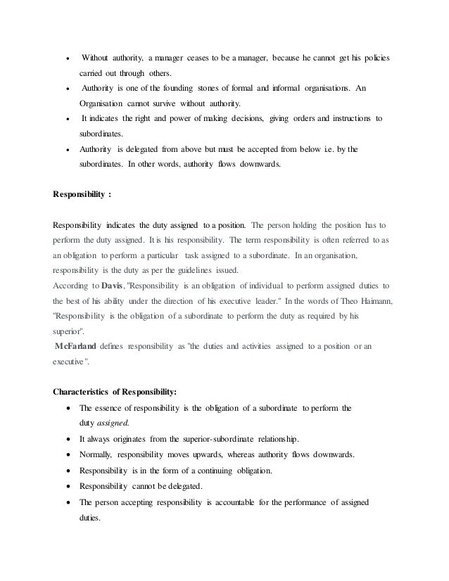 youth essay competition judging criteria