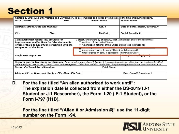 Authorization to Complete I-9 Forms on uscis citizenship application form, h1b application form, passport application form, sample college application form, us postal application form, i-9 application form, i-90 application form, immigration to canada application form, california gun license application form, notice of action form,
