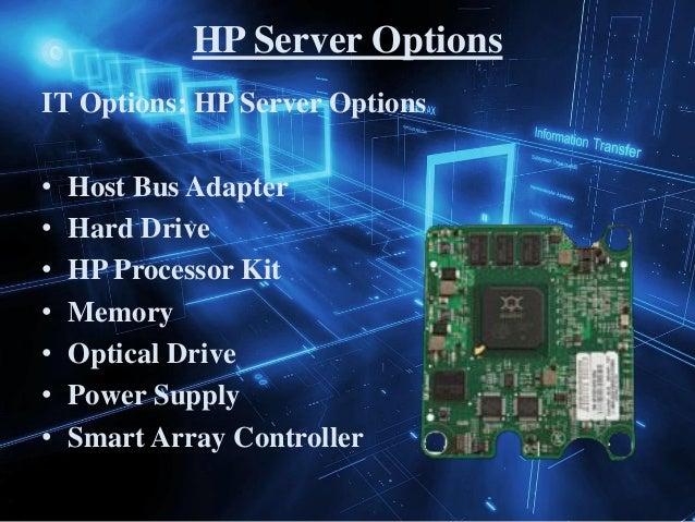 how to become hp authorized reseller