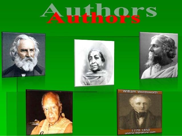 Hans Anderson    Born in a slum in 1806,    Danish storyteller Hans    Christian Andersen achieved    worldwide fame for h...