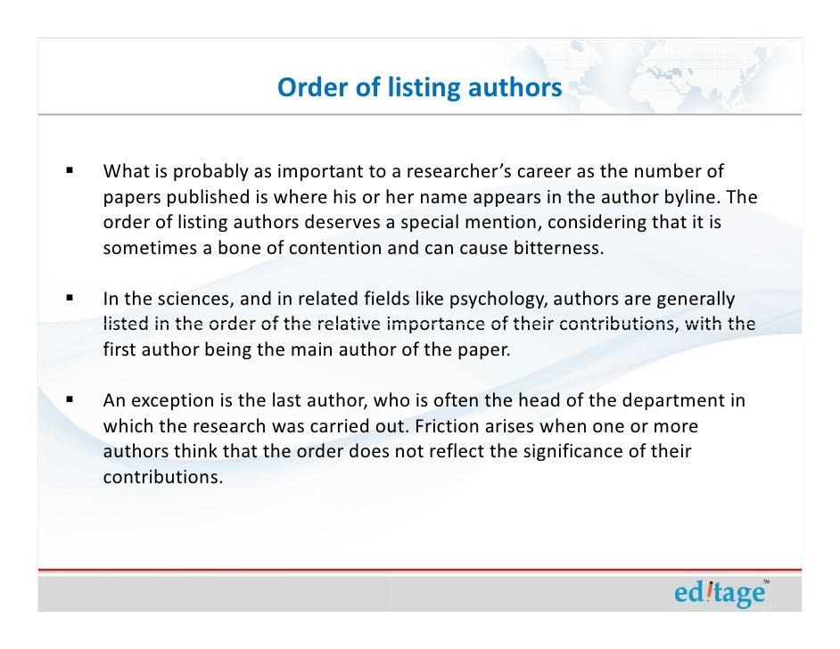 Avants academic advising dissertation