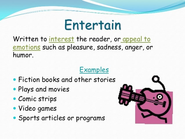 movie comparison essays A compare and contrast essay is a form of academic writing that is built or a movie to the choice the main rule when writing compare and contrast essays is.