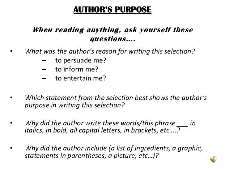 author s purpose worksheets third grade author best free printable worksheets. Black Bedroom Furniture Sets. Home Design Ideas