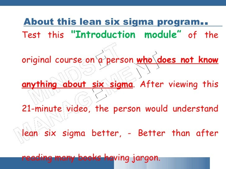 Six Sigma Calculators – DPMO, DPM, Sample Size