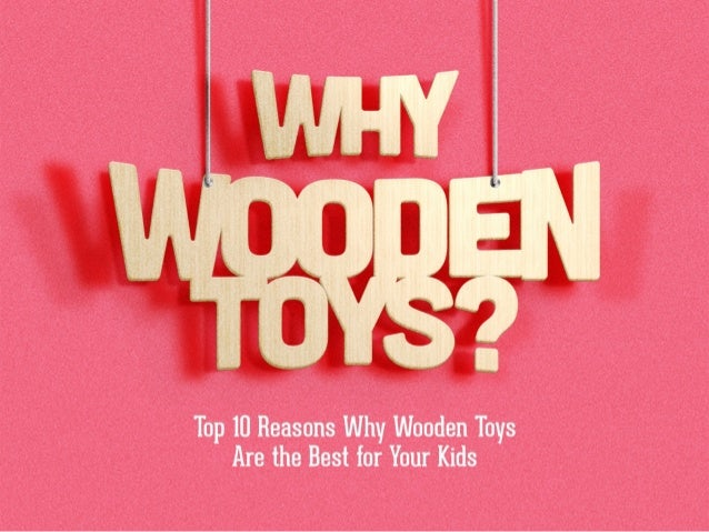 Wooden toys are guaranteed to keep your kids entertained while learning and creating memories. Visit our website today to ...