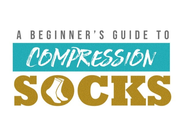 There's a lot more to compression socks than you might know. Read our informative articles to discover more about them.